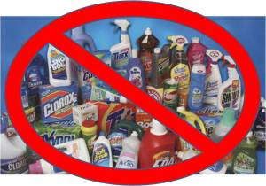 toxic-cleaning-products